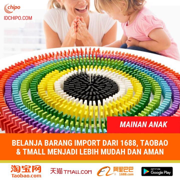 mainan anak anak import murah terlengkap