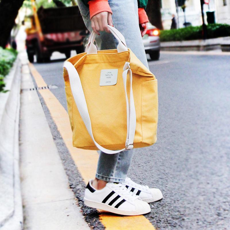 New custom explosive bags messenger bag