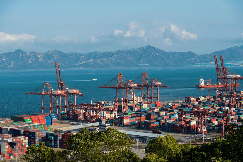 cara import barang dari China dengan mudah