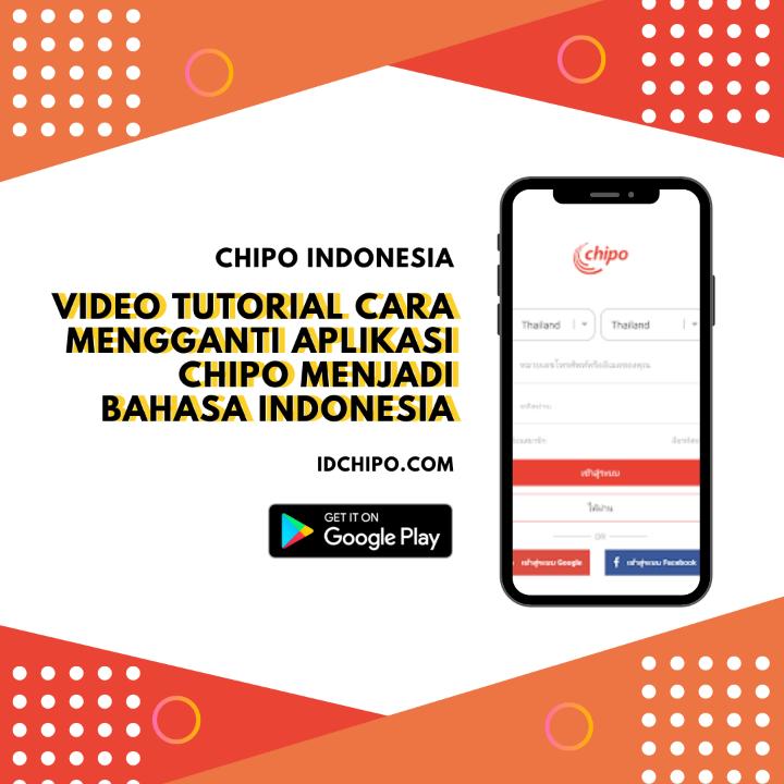 APLIKASI IMPORT BARANG DARI CHINA KE INDONESIA